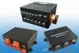 电动汽车高压电气系统安全设计原理及概括
