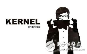 嵌入式未来还是Linux的天下,并通过内核学习来阐述kernel的机理