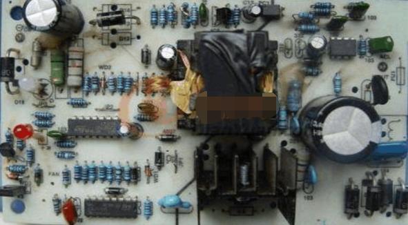 48v充电器改12v最简单(三种48v充电器改1...