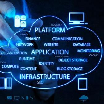 电信运营商在网络虚拟化中的挑战