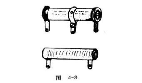 绕线电阻有什么作用_绕线电阻的作用介绍