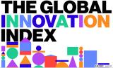 全球创新指数排行版:美国跌出前10  华为专利数...