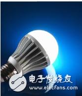 2种LED技术革新,带来更高效的发光效率