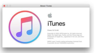 """智能音箱HomePod升级iTunes  推动""""..."""
