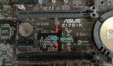 AMD多显卡技术_显卡交火技术解析