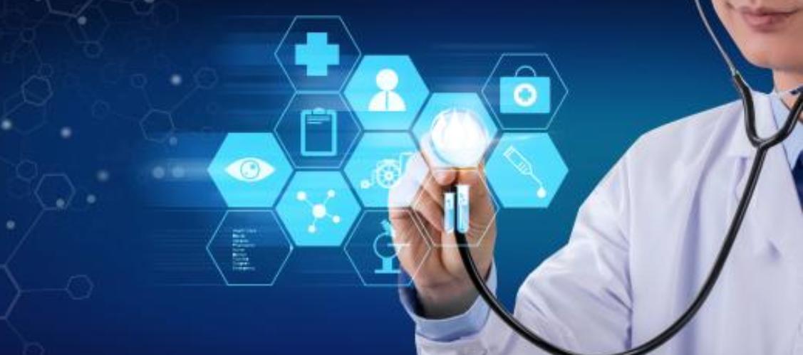 美大学推放射治疗算法 决定个人化治疗方式