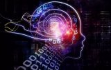人工智能和虚拟现实增强业务的4中方法解析