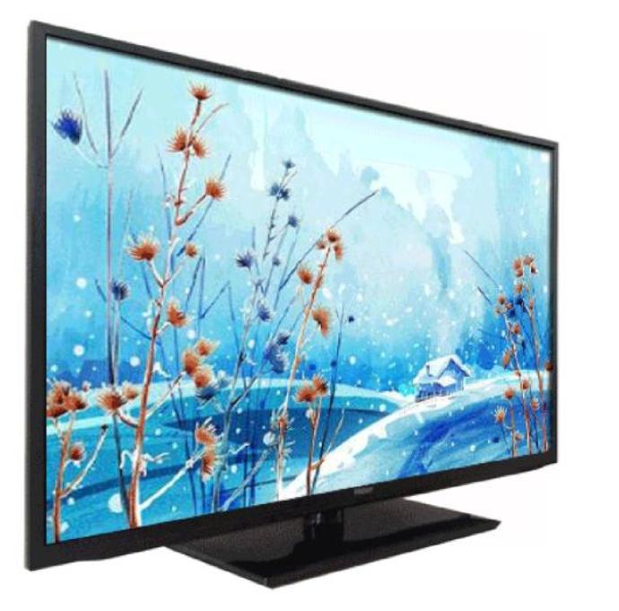国产电视出海自有优势 大屏、视觉、AI仍不可小看
