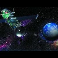 潘建伟团队的人类首次洲际量子通信圆满完成
