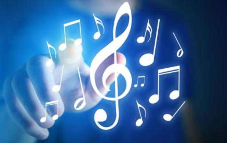威联通携手KKBOX共推智能语音音乐点播服务 强化语音体验开口即点歌