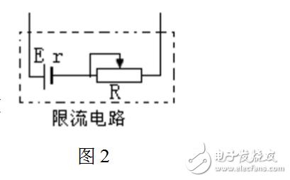 电阻测量的10种方法图解