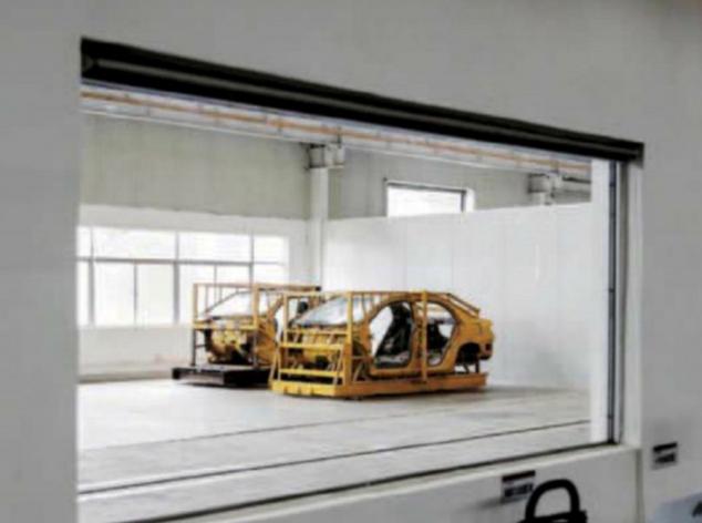 中国或将领跑全球电动汽车 预计在2040年销售占...