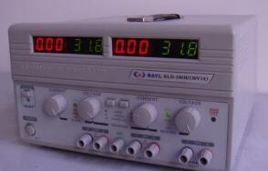 什么是线性稳压电源_线性稳压电源有哪些优缺点_线性稳压电源工作原理详解