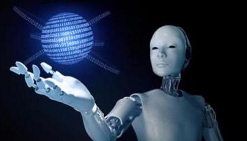 工业机器人以9%极速增长 到2030年将影响1570万人就业