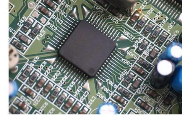 集成电路是什么_集成电路封装_集成电路的主要原材料