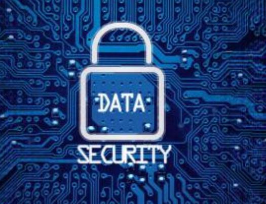 打响数据安全保卫战 AI或成数据安全先锋力量