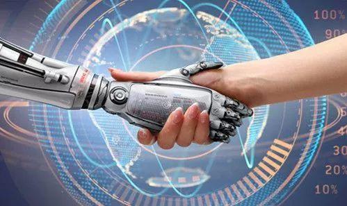 如何使设备「连网」,是目前PCB产业迈向智能化的...
