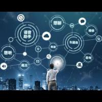 智能语音介面及云端服务商机的强势崛起 高通连续优化芯片效能