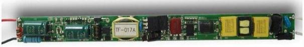 常见led驱动电源电路设计大全(十款电路设计原理...