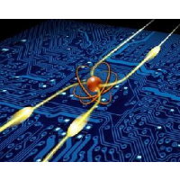 我国半导体量子比特实现连续调节,增强杂化量子比特可控性