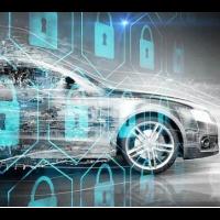 ST宣布一份保证网联汽车技术网络安全的合作协议