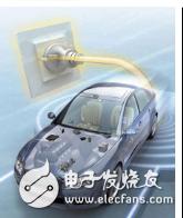 新能源车充电行业短板明显 核心技术亟待加强开放资...