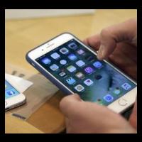 智能手机新趋势:iPhone X引爆3D感测的人...