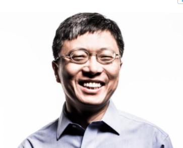 微软:AI如同PC会颠覆世界
