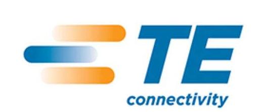 "TE Connectivity获评《财富》杂志 ""全球最受赞赏公司"""