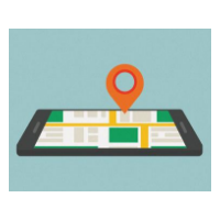 谷歌证实搜集Android用户的地点数据...