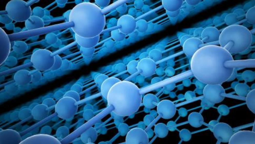 中国是石墨烯研究最活跃的国家 占据全球58%石墨烯专利
