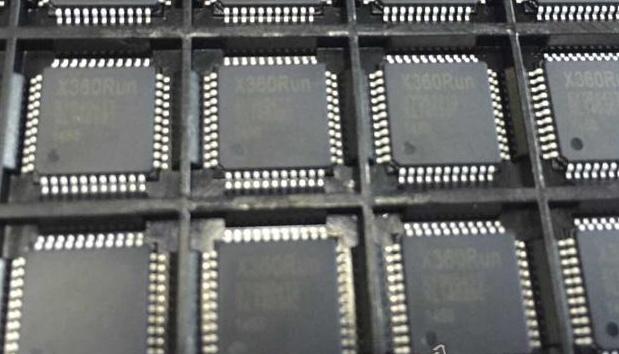 5G的爆发加速射频IC产业发展 2018年成长率为4.6%