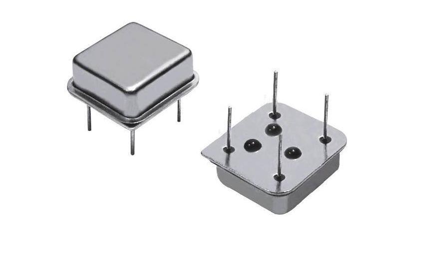 晶体振荡器具体用途是什么