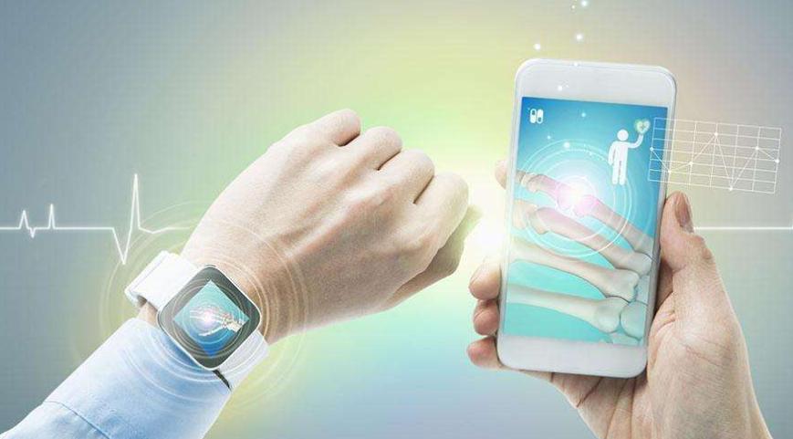 自然语言处理技术协助医疗质量提升并扩大医疗AI应...