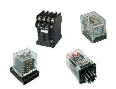 中間繼電器詳解_中間繼電器選型_中間繼電器與一般繼電器如何選擇
