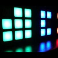传苹果联手台积电研发microLED屏幕|一句话点评热点芯闻