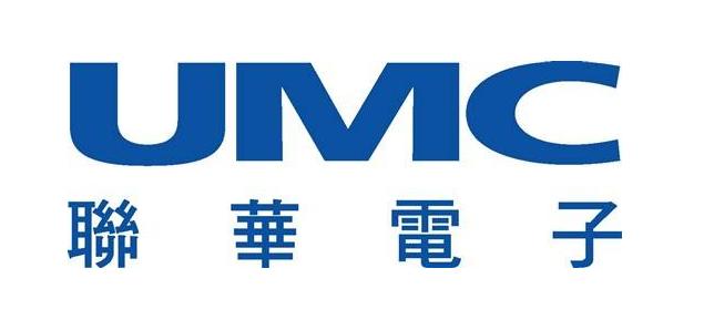 联华电子第四季28nm HKMG晶圆出货量下滑,...