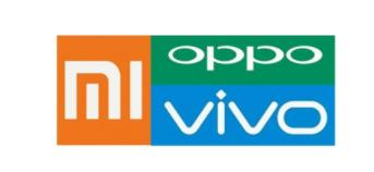 印度市场国产手机现状:小米急进出货量跌穿百万 O...
