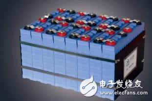 全产业链逐步步入生产正常化 碳酸锂价格或出现反弹
