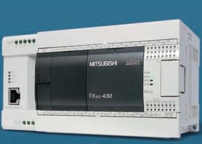 plc控制中間繼電器_中間繼電器用PLC控制接線方法_中間繼電器在PLC中對應什么