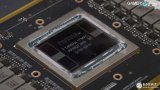 NVIDIA的Titan V拆解:最强核弹2万元用料确实猛