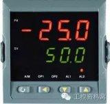 控溫儀表的概述、工作原理、功能、使用范圍及接線原...