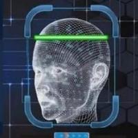 3D感知模组市场井喷,华为OPPO等谨慎入局