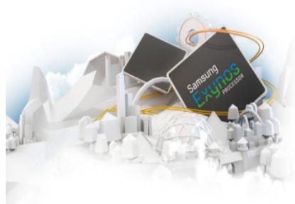 三星Exynos芯片角逐中端市场 联发科业务再受...