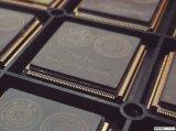 清华大学研发出支持神经网络的芯片 可运用于电池的...