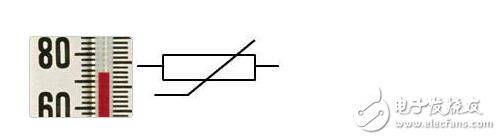 常規測量指南-如何進行熱敏電阻測量