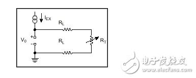 常规测量指南-如何进行热敏电阻测量
