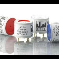 中科院半导体研究所开发新型可穿戴气体传感器与实时显示系统