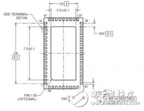 PCB设计中串扰的产生以及如何避免