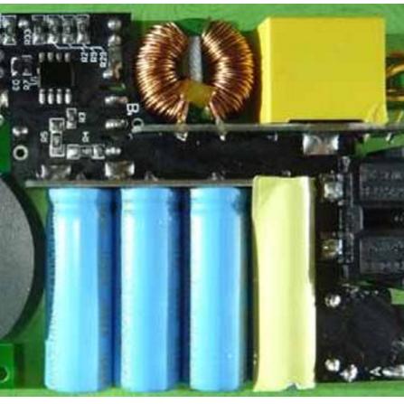 一文看懂超薄电源的pcb设计和制造窍门|干货分享